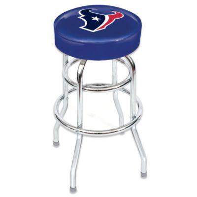 NFL Houston Texans Barstool
