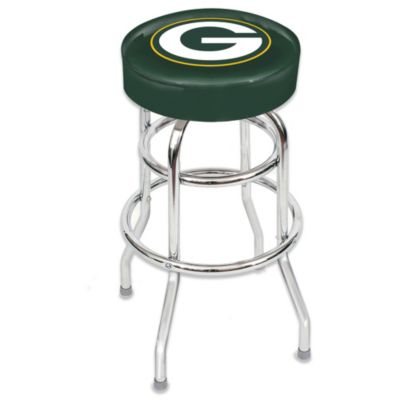NFL Green Bay Packers Barstool