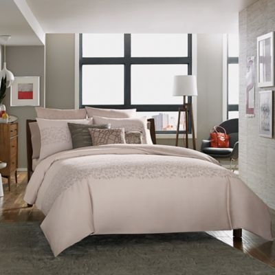 Kenneth Cole Full Duvet