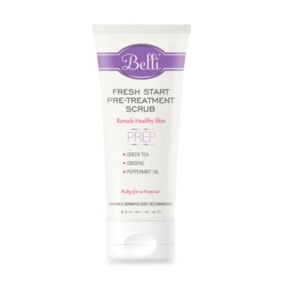 Belli Beauty & Skincare