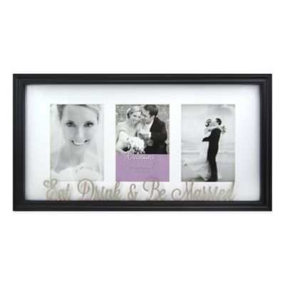 Occasions Collage Frames