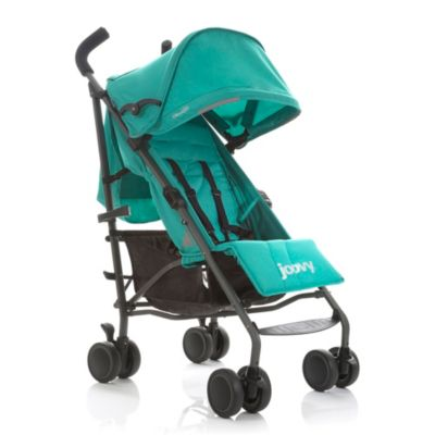 Joovy® Groove Ultralight Umbrella Stroller in Jade