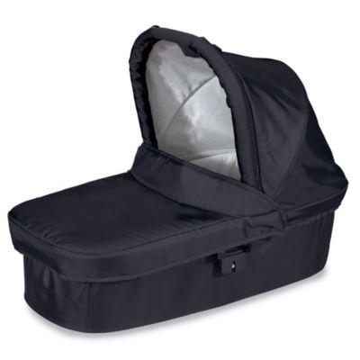 Britax B-Ready Bassinet in Black