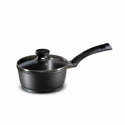 Berndes® SignoCast® Nonstick 2-Quart Covered Saucepan