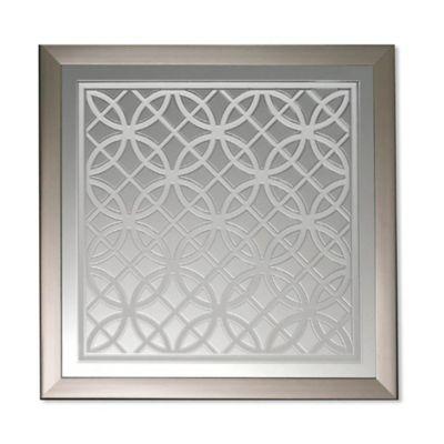 Geometric 2 Wall Art