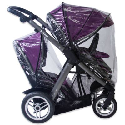 Joovy® Too Qool Rain Cover