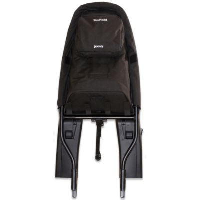 Joovy® Rear Seat