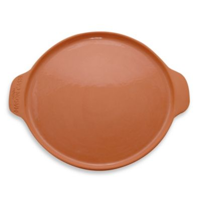 Mason Cash® Terracotta Pizza Stone