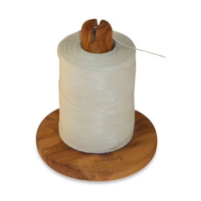 Berard Twine Holder/Cutter