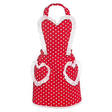 Bed Bath And Beyond Kitchen Aprons