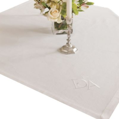 Downton Abbey® Table Topper