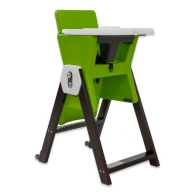 Joovy® HiLo Highchair High Chairs