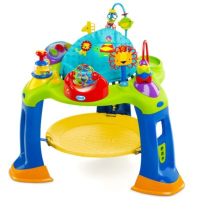 activity centers entertainers from buy buy baby. Black Bedroom Furniture Sets. Home Design Ideas