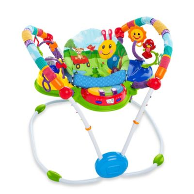 Baby Einstein Gear & Travel