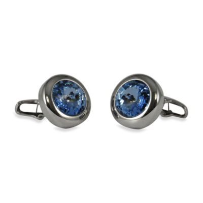 Sapphire Accessories