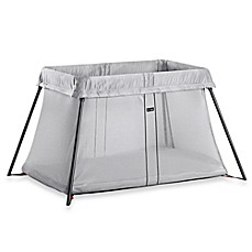 Baby Play Yards Portable Beds Amp Travel Cribs