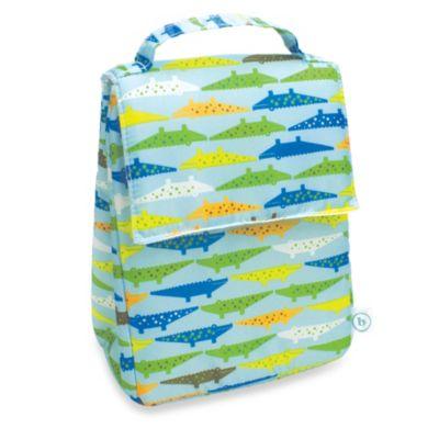 Crocs Lunch Bag