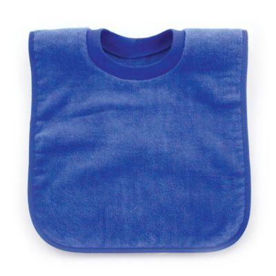 Bumkins® Pullover Bib