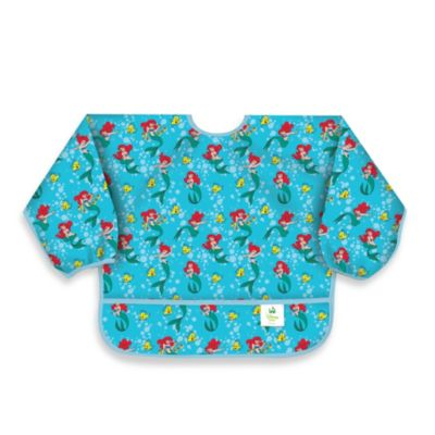Disney Baby Sleeved Bib
