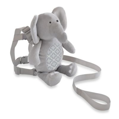 Carter's® Elephant Animal Safety Harness