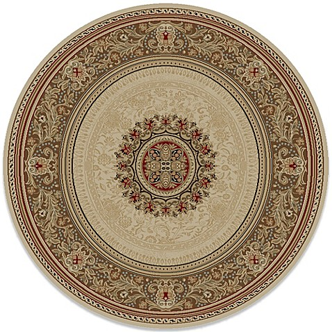 Concord global chateau rugs in ivory www for P s furniture concord vt