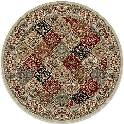 Concord global bakhtiar rug in ivory www for P s furniture concord vt