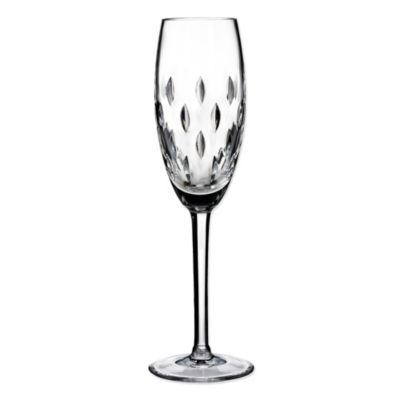 Waterford® Esprit Champagne Flute