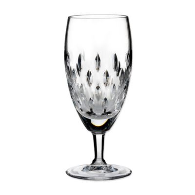Waterford® Esprit Iced Beverage Glass
