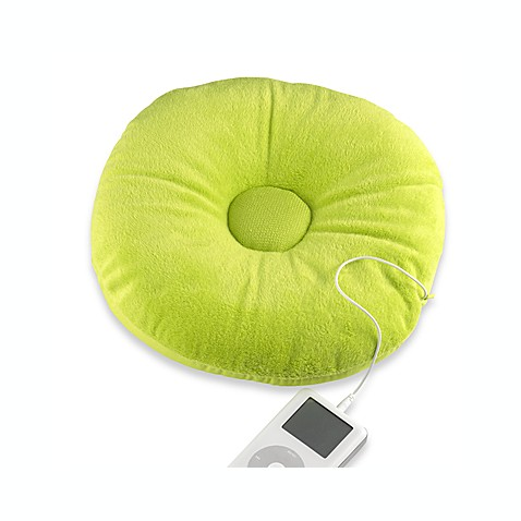 Bed Pillow (2) Down Comforter. Down Comforter (2) Massage Cushion. Massage Cushion (2) Pedestal Fan. The Sharper Image® Indoor WiFi Tower Speaker with Amazon Alexa Voice. More Options Available; © Bed Bath & Beyond Inc. and its subsidiaries.