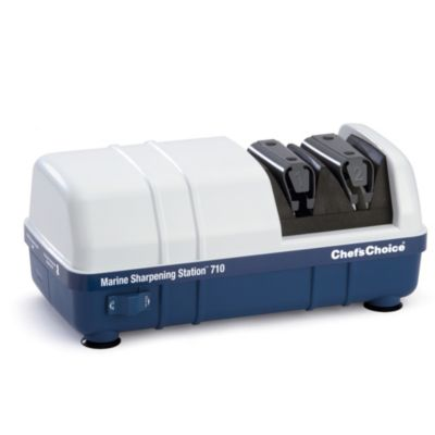 Chef'sChoice® Diamond Hone® 710 Marine Sharpening Station
