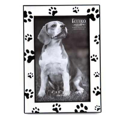 Eccolo Gifts for the Pet Lover