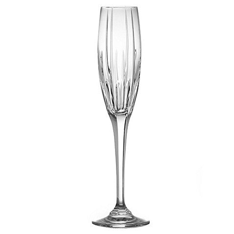 Mikasa® Arctic Lights Champagne Flute