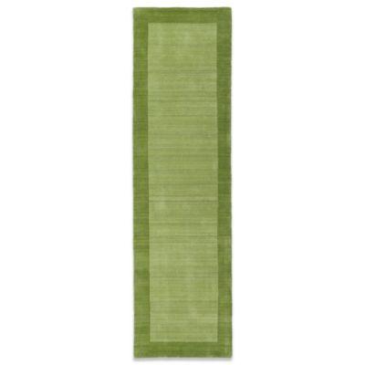 Celery Area Rugs
