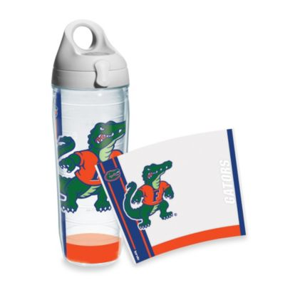 Tervis® University of Florida Water Bottle