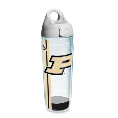 Tervis® Purdue University 24 oz. Water Bottle with Lid