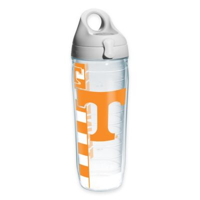 Tervis® University of Tennessee 24 oz. Water Bottle with Lid