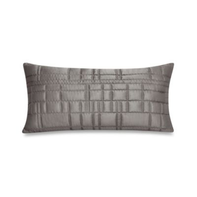DKNY Pillows