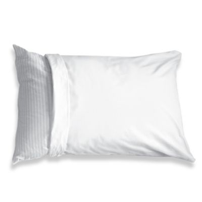 Block® Pillow Protectors
