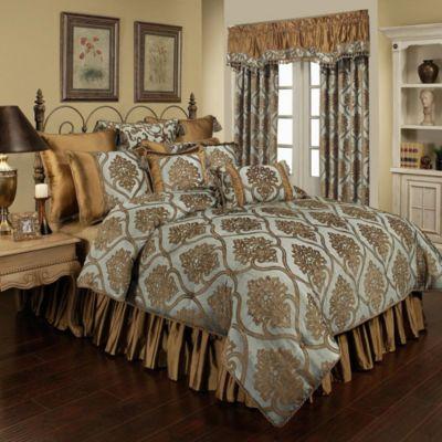 Austin Horn Classics Miraloma Standard Pillow Sham