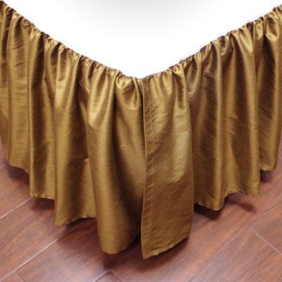 Austin Horn Classics Miraloma California King Bed Skirt