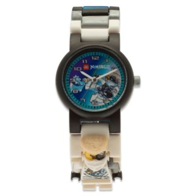 LEGO® Ninjago™ Zane Kid's Watch