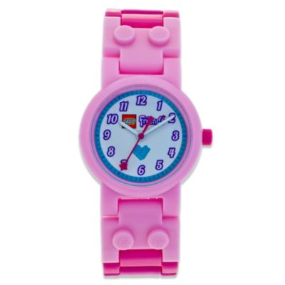 Children's Jewelry & Watches