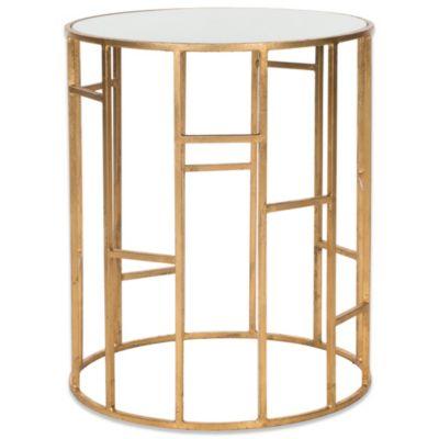 Safavieh Accent Furniture
