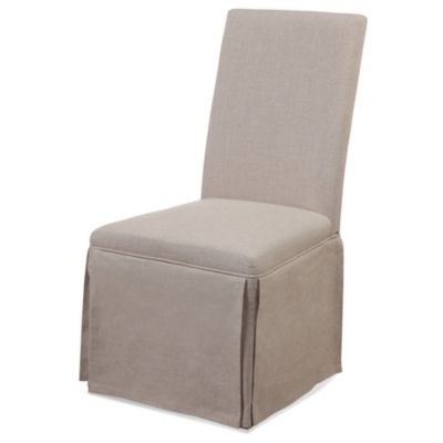 Dining Chair Back Cushions