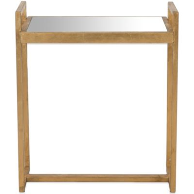 Safavieh Noland Accent Table