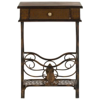 Safavieh Margaret End Table