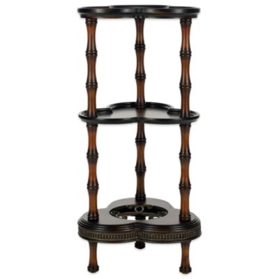 Safavieh Gloria Side Table