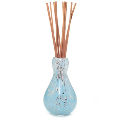 Yankee Candle® Beach Walk™ Reed Diffuser