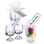 Wilton® Goblet Mega Favor MaKing Kit (Set of 2)