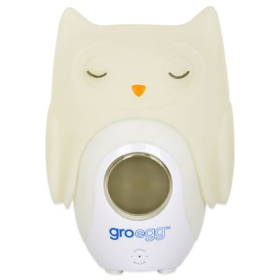 Gro-Egg Baby & Kids